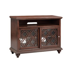 Read Reviews Broadoaks TV Stand for TVs up to 49 by World Menagerie Reviews (2019) & Buyer's Guide