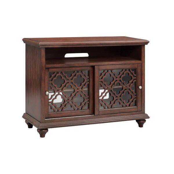 https://go.skimresources.com?id=144325X1609046&xs=1&url=https://www.wayfair.com/furniture/pdp/world-menagerie-broadoaks-tv-stand-for-tvs-up-to-49-wldm3679.html