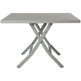 Fant Dining Table