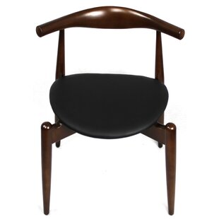 Loesch Dining Chair Wrought Studio