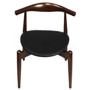 Loesch Dining Chair