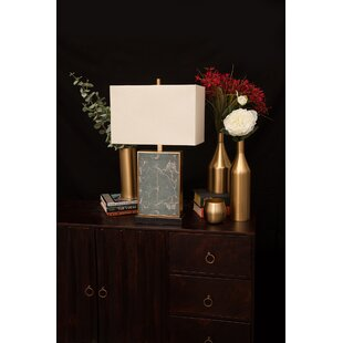 Ronna 24 Table Lamp