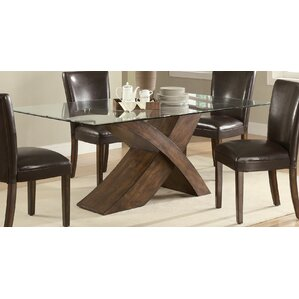 Harwich Dining Table by Latitude Run