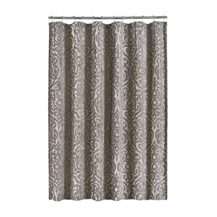 868c5649840 Damask Shower Curtains You ll Love