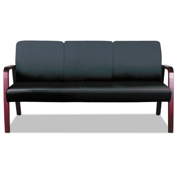 Super Bench Seat Sofa Wayfair Camellatalisay Diy Chair Ideas Camellatalisaycom
