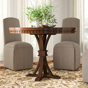 Jared Dining Table