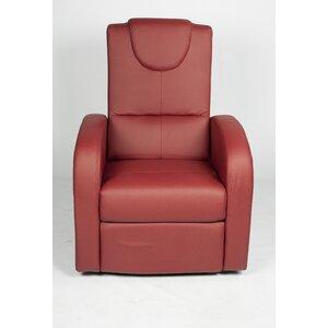 Relaxsessel Allegra von dCor design
