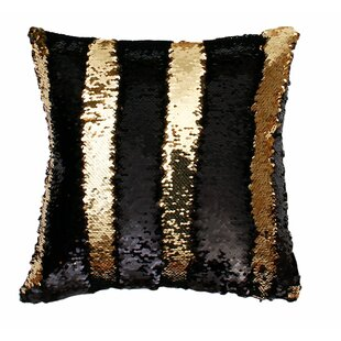 Fiqueroa Throw Pillow
