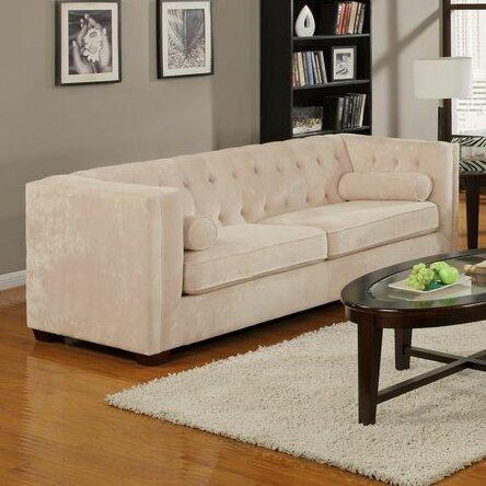 Sofa Construction and Cushion Filling Guide | Wayfair