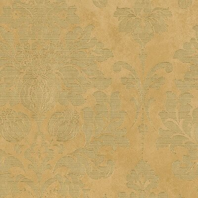 Norwall Wallcoverings Inc Silk Impressions 327 X 205 In Reg
