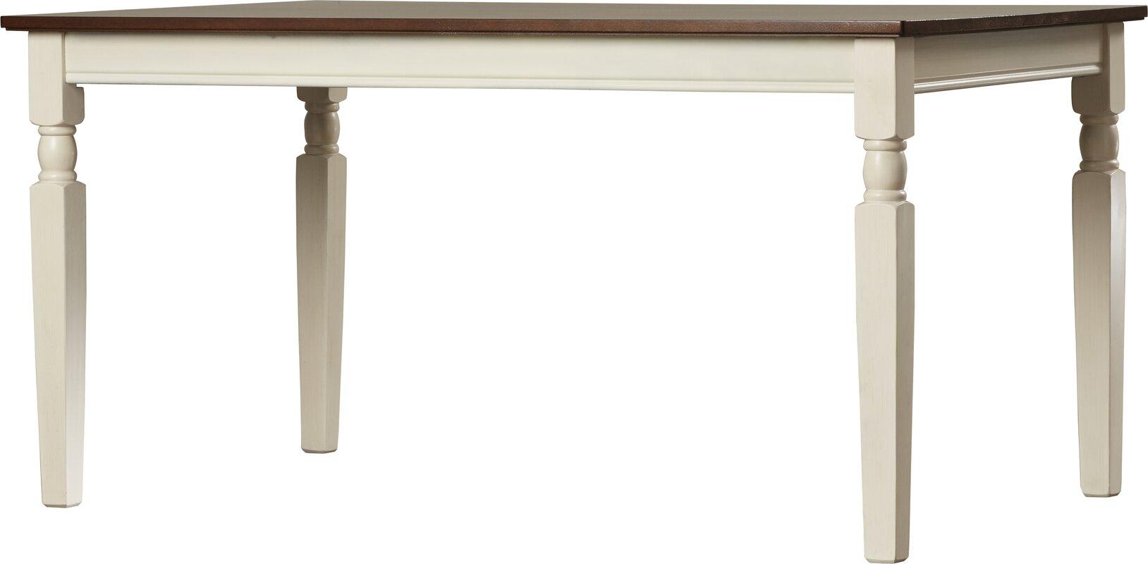 Dining Tables \u0026 Kitchen Tables | Joss \u0026 Main
