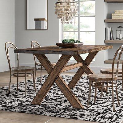 Toole Dining Table Mistana