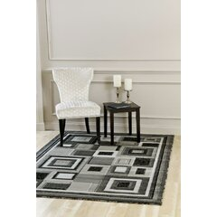 8 X 10 Ivy Bronx Outdoor Rugs You Ll Love In 2021 Wayfair
