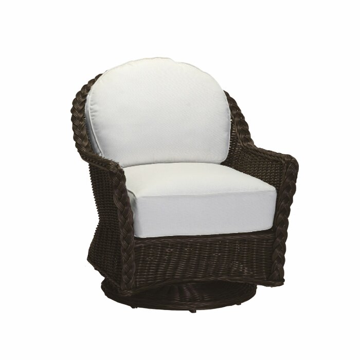 Remarkable Sedona Swivel Glider Chair With Cushions Beatyapartments Chair Design Images Beatyapartmentscom
