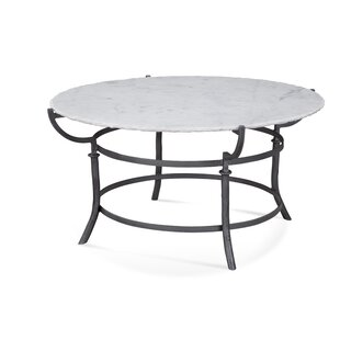 Inscape Coffee Table
