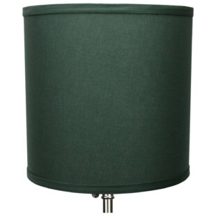 Charmant Sage Green Lamp Shade | Wayfair