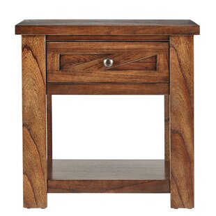 Jordyn Barn Door 2 Piece Coffee Table Set
