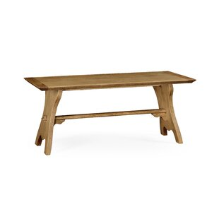 Tavern Solid Wood Dining Table