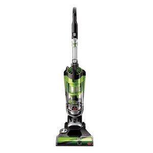 Pet Hair Bagless Upright Vacuum