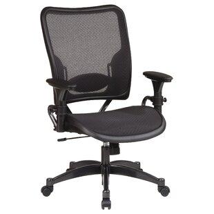 Pascarella Ergonomic Task Chair