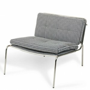 Coalpit Heath Lounge Chair by Orren Ellis