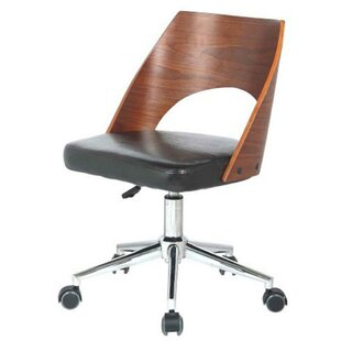 Botkin Task Chair by Langley Street #2