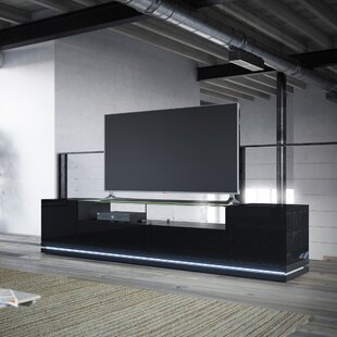 Lasker Entertainment Center for TVs up to 70