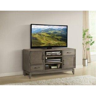 Malt TV Stand