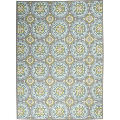 8 X 10 Medium Pile Green Rugs You Ll Love In 2019 Wayfair