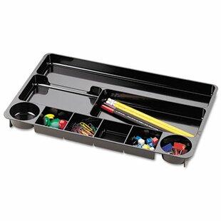 1H x 9W x 14D Drawer Organizer ByUniversal®