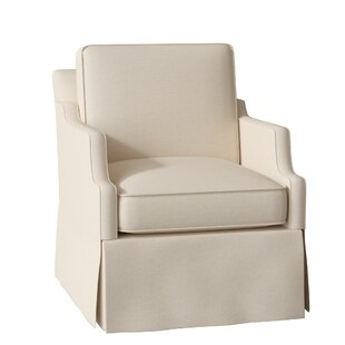 Warrington Armchair