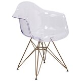https://secure.img1-fg.wfcdn.com/im/09106726/resize-h160-w160%5Ecompr-r85/3504/35044667/stacking-arm-chair-in-white-set-of-2.jpg