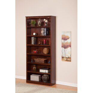 Magallanes Standard Bookcase