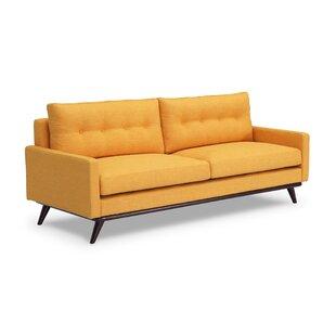 Dingler Sofa