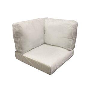 Superior Deep Seat Replacement Cushions | Wayfair
