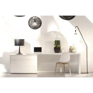 Argonaut Desk