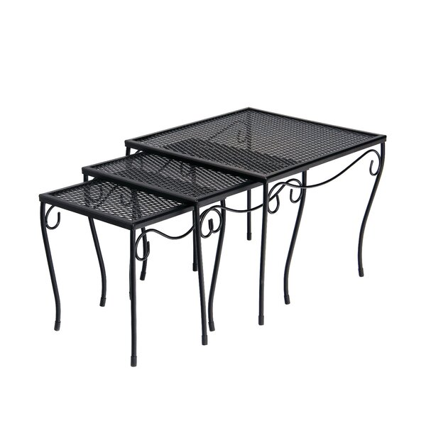 Outdoor Occasional Tables Wayfair