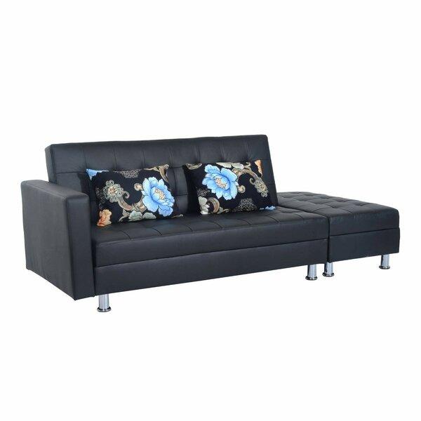 Excellent Ralph Lauren Sofa Wayfair Gamerscity Chair Design For Home Gamerscityorg