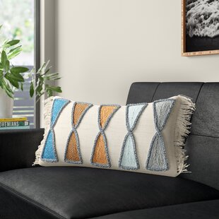 Modern 24 Up Throw Pillows Allmodern