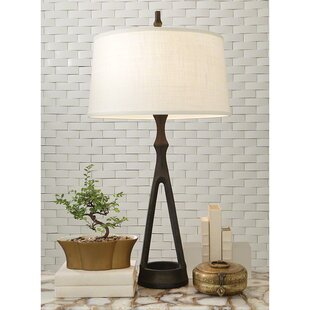 Compass 43 Table Lamp