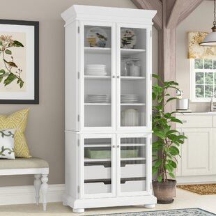 Kitchen Pantry Cabinets You\'ll Love in 2019 | Wayfair