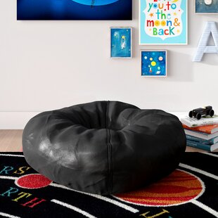 Kierra Bean Bag Chair by Viv + Rae