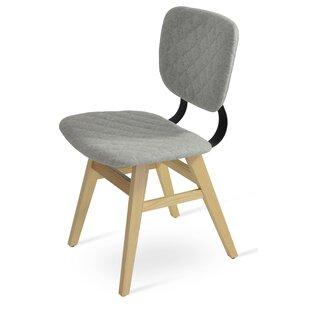 Hazal Upholstered Dining Chair