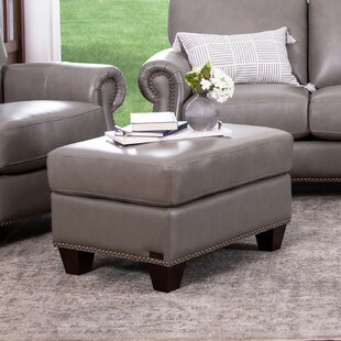 Great deal Whipton Leather Configurable Living Room Set by Three Posts Reviews (2019) & Buyer's Guide