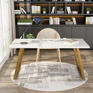 Hannon Reversible Desk