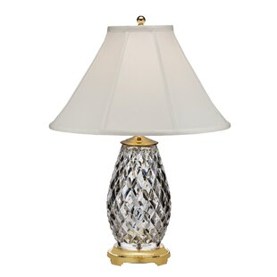 Diama 28 Table Lamp