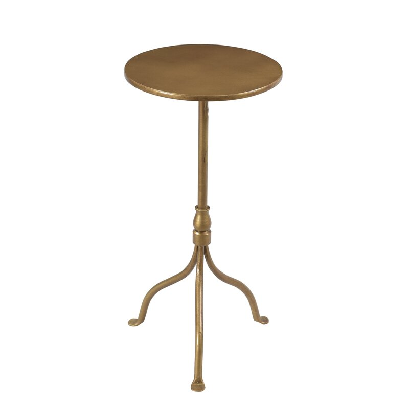 Lindel End Table