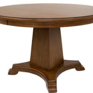 Gina Dining Table by Darby Home Co