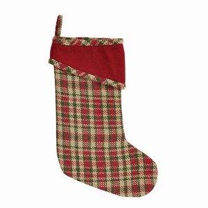 Claren Stocking