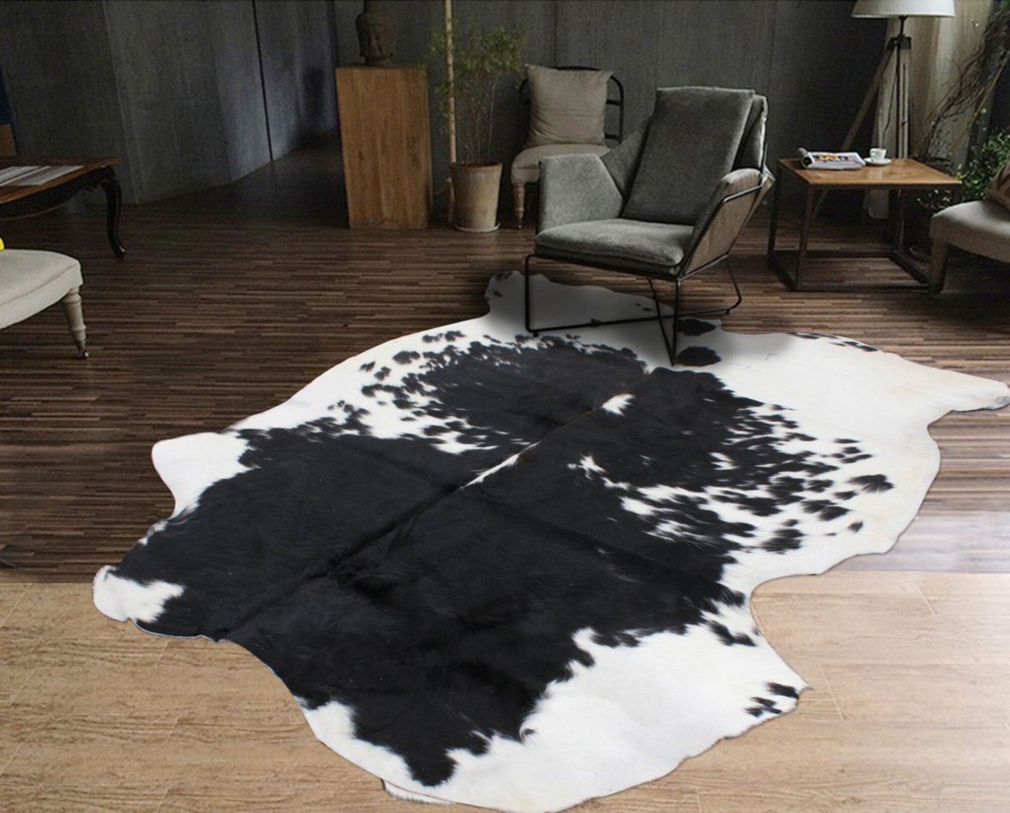 Thousand Oaks Area Rugs You Ll Love In 2021 Wayfair